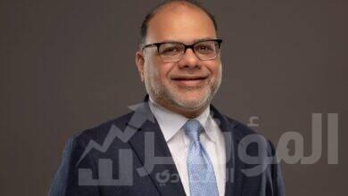 """صورة بنك الإسكندرية يتعاون مع """"UnionPay International"""" و""""Network International"""" للتوسع في خدمات الدفع بالتجزئة"""