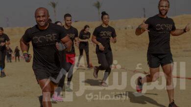 """صورة """" O West """" تستضيف أكبر تحديات Tough Mudder في مصر بتنظيم شركة """"The TriFactory"""""""