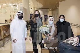 """صورة مبادرة إنسانية من """"اتصالات"""" تجمع شمل العائلات على أرض الإمارات"""