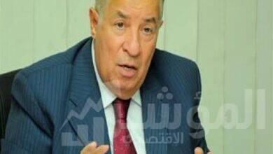صورة محرم هلال : الحكومة جادة في تذليل العقبات أمام المستثمرين