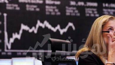 صورة 53% من الشركات المدرجة بالبورصة المصرية لديها ما لا يقل عن امرأة واحدة بمجلس إدارتها