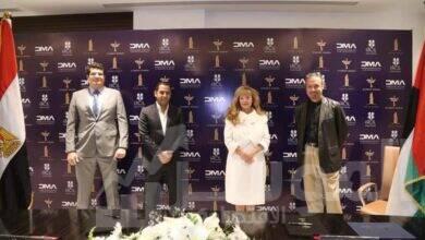 """صورة """"التعمير العربية""""تتعاقد مع مجموعة""""FACIL """" الإماراتية لإدارة مشروعاتها الفندقية فى العاصمة الإدارية الجديدة"""