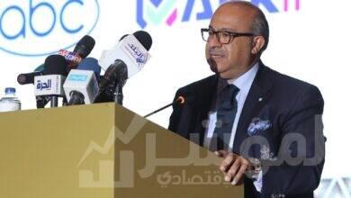 """صورة """"قمة مصر لتجارة التجزئة""""تعلن إطلاق مهرجان أهلا تسوق يوليو المقبل"""