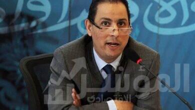 صورة الرقابة المالية تتفق مع البنك المركزي المصري على إنشاء صندوق لتقديم مزيد من السيولة ببورصة الأوراق المالية