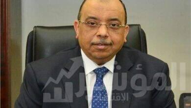 صورة شعراوي يوجه المحافظين بعدم التهاون أو التقاعس فى تطبيق اجراءات مواجهة كورونا