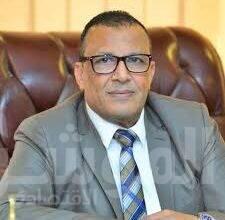 صورة رئيس جمعية مطوري القاهرة الجديدة: تحالف من كبار المستثمرين لضخ استثمارات بالعاصمة الإدارية