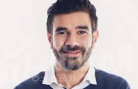 """صورة أحمد نبيل ينضم إلى الفريق المؤسس لشركة التكنولوجيا المالية التابعة ل أوراسكوم المالية القابضة OFH"""""""""""