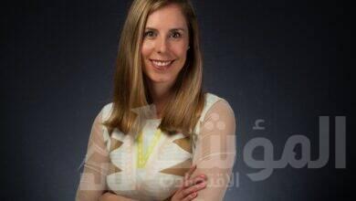 صورة GoDaddy تشارك في ملتقى SHE CAN 2021  لدعم رائدات الأعمال