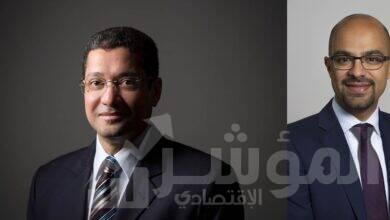 """صورة مجموعة """"العربي"""" تستخدم برنامج """"ريفربد ساس """" و """" السحابة """" لتحسين الأداء"""