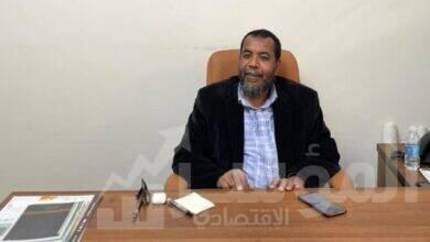 صورة ملاذ للاستثمار العقاري تطرح مشروعات جديدة فى بيت الوطن بالقاهرة الجديدة
