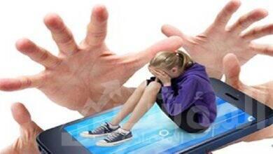 صورة الخبير والمعالج النفسي حسام نبيل: التحرش الإلكتروني لا يقل تأثيرا عن التحرش الجسدي ويسبب نفس الأضرار النفسية