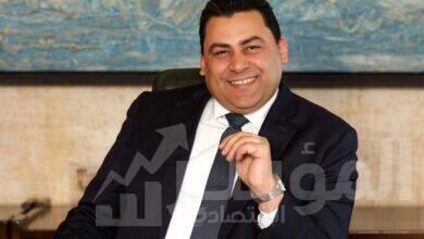 صورة المصرية للاتصالات تعلن عن خطتها لإطلاق نظامها البحري الجديد HARP