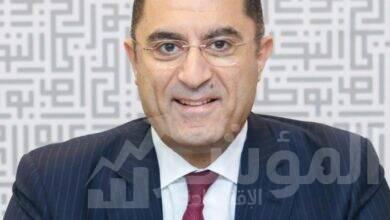 صورة بنك أبوظبي التجاري – مصر يعتمد نتائج أعمال 2020 بصافي أرباح 490 مليون جنيه