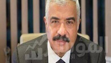 صورة هشام طلعت مصطفي أقوى رئيس تنفيذي في القطاع العقاري المصري 2021