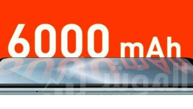 صورة Infinix تطلق حملة الحجز المسبق لهاتفها الجديد HOT 10 PLAY في السوق المصري
