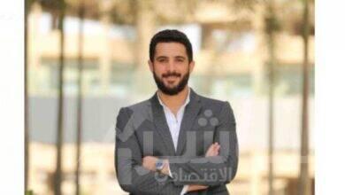 """صورة """"ذا مارك للتطوير العقارى """" تجهز لطرح مشروع جديد فى القاهرة الجديدة"""
