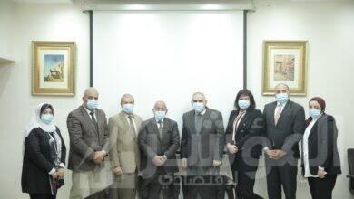 """صورة البنك الأهلي المصري يطلق مبادرة """" دراجتك صحتك """"لعملاء بطاقة الدفع """" ميزة"""""""