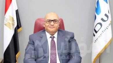 """صورة الشناوي : سوق العقارات يعاني من عشوائية نظام """"الكاش باك"""" وارتفاع عمولات شركات التسويق العقاري"""