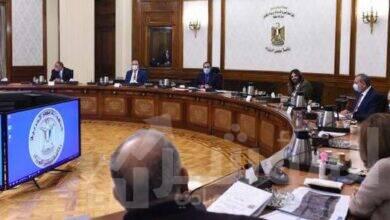 صورة مدبولي يطالب بسرعة وضع تصور الكيان المؤسسي لإدارة القاهرة التاريخية .. ويؤكد : ستكون له كامل الصلاحيات