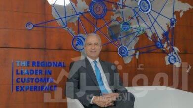 صورة الرابطة الدولية لمحترفي التعهيد تختار راية لمراكز الاتصال ضمن أفضل ١٠٠ شركة حول العالم