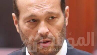 صورة الموقف الحاسم للرئيس السيسي من سد النهضة يذكرنا بموقفه الحازم من الإخوان فى ٣ يوليو