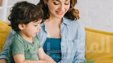 """صورة """"المشورة غير المرغوب بها"""" تتصدر قائمة مؤشر تربية الأطفال لأكبر الضغوطات التي يواجهها الوالدين"""