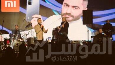 صورة شاومي تطرح سلسلة هواتف Redmi Note 10 رسميًا في مصر !