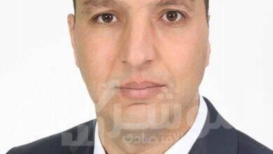 صورة دار نشر الجامعة الأمريكية بالقاهرة تعلن فوز أحمد طيباوي بجائزة نجيب محفوظ للأدب 2021