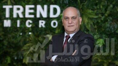 صورة مستقبل الاقتصاد المصري مرهون بتبني الوضع الأمني المناسب لمواجهة التهديدات التي يفرضها الواقع الجديد على بيئات تكنولوجيا المعلومات