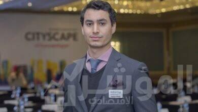 صورة مؤتمر سيتي سكيب يستعرض ملامح القطاع العقاري المصري خلال العقد المقبل