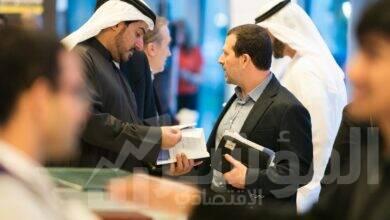 """صورة Flat6Labs والقابضة ADQ تطلقان برنامج مسرّعة الأعمال """"Ignite"""" بقيمة 500 مليون جنيه مصري"""