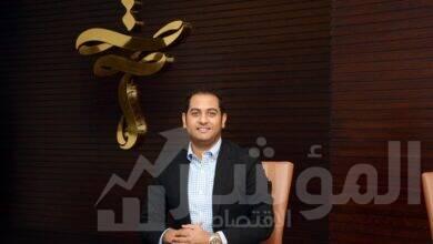 """صورة """" التعمير العربية """" تنتهى من بيع وحدات مشروع """" ريفان تاور """" بالكامل فى العاصمة الإدارية"""