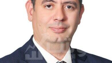 صورة تنفيذا لمبادرة الرئيس عبد الفتاح السيسى للتمويل العقاري: اول شركة مصرية سعودية تقدم وحدات سكنية بالصعيد بفائدة ٣٪