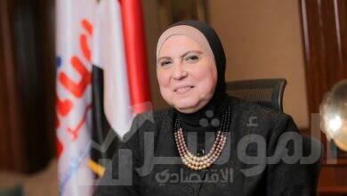 صورة أكثر من 9 مليار جنيه قروض من جهاز تنمية المشروعات لمشروعات المرأة