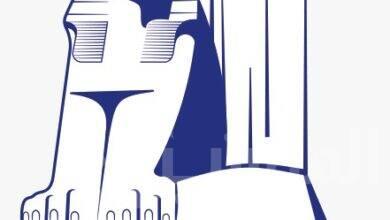 """صورة نهضة مصر تفتتح معرض الكتاب 2021  برواية """"الترجمان""""  لحازم الشاذلي"""