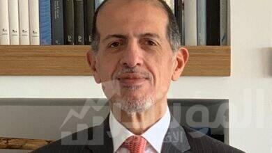 """صورة """"بينكال"""" تشيد بالمشروعات القومية في العاصمة الإدارية ومدينة العلمين الجديدة"""