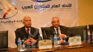 صورة الخميس المقبل.. انطلاق المؤتمر الصحفي لمهرجان الدار البيضاء لفنون الطفل العربي
