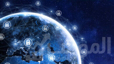 صورة إنتل توقع اتفاقية شراكة مع مايكروسوفت للتعاون في برنامج داربا