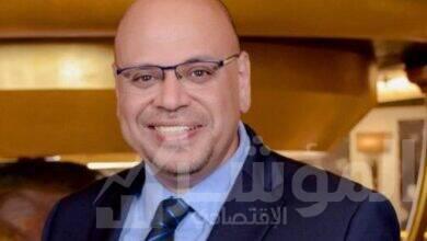 صورة كولدويل بانكر-مصر تشارك في تنظيم المعرض العقاريThe Real Gateلأول مرة في مصر