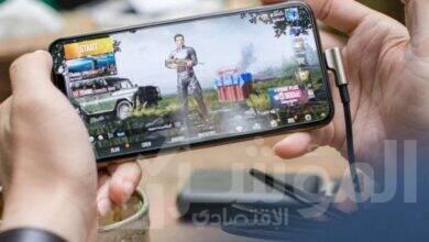 صورة ببجي موبايل وOPPOتعلنان عن تعاونهما في موسم الألعاب الإلكترونية بالشرق الأوسط وأفريقيا لعام 2021
