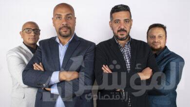 """صورة """" تيك ستيب """" تتوسع في الخليج بعد حصولها على استثمارات أولية من مستثمرين مصريين"""