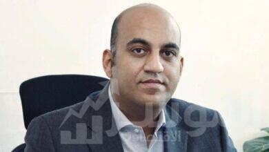صورة شريف فتحي: خفض أسعار الفائدة ينعش السوق العقاري