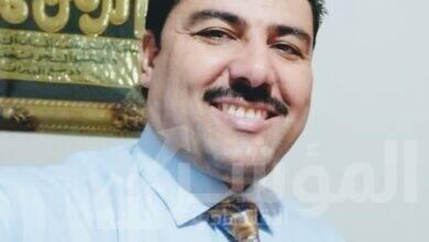 """صورة """"حسام خريبة"""" يطلق مبادرة """"مصر سلة غذاء العالم"""" تستهدف مضاعفة الصادرات المصرية خلال 3 سنوات"""