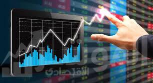 صورة أهم تطورات الأسواق العالمية وفقا للأسعار والمؤشرات المعلنة في أسبوع
