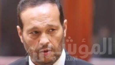 صورة مصر استعادت عافيتها تحت قيادة الرئيس السيسى