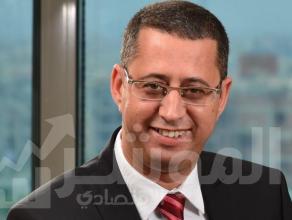 صورة وزارة البترول والثروة المعدنية وشل مصر توقعان اتفاقيتين جديدتين في منطقة الامتياز البحرية بالمياه العميقة في غرب المتوسط