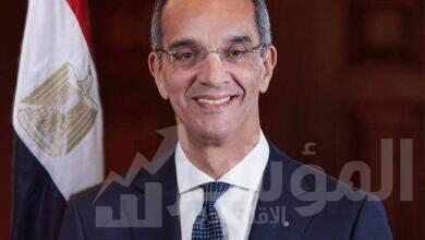 صورة مصر تتقدم 5 مراكز فى مؤشر الانترنت الشامل لعام 2021