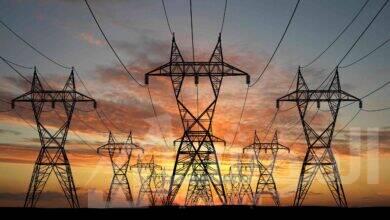 صورة 700 مليون جنيه لتطوير شبكات توزيع الكهرباء في قطاع جنوب سيناء