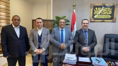 """صورة جمعية مطوري القاهرة الجديدة تتقدم بـ4 مطالب لـ""""الإسكان"""" أهمها تخفيض مدة إصدار التراخيص"""