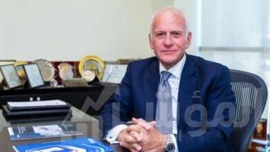 """صورة نتائج أعمال إيجابية عن عام 2020 تحققها الشركة المصرية للاستعلام الائتماني """" I-Score """""""